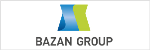 Bazan Group