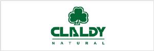 Claldy