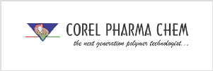 Corel Pharma