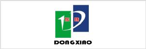 Dongxiao