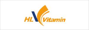 HL Vitamin