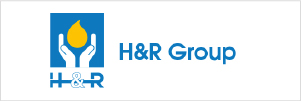 H&R Group