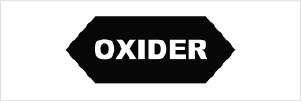 Oxider