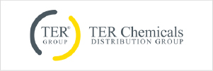 Ter Chemicals
