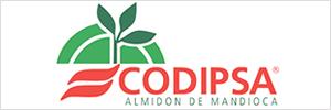 CODIPSA