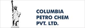 Columbia Petro Chem