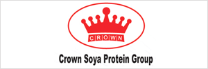 Crown Soya Protein Group
