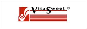 VitaSweet